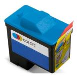 Dell - Compatible Ink Cartridges