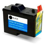 Dell - Original Ink Cartridges