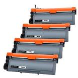 Brother - Compatible Toner Cartridges