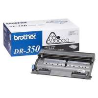 Brother DR350 original toner drum, 12000 pages