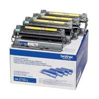 Brother DR221CL original toner drum, 15000 pages