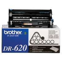 Brother DR620 original toner drum, 20000 pages