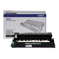 Genuine Original Brother DR630 toner drum