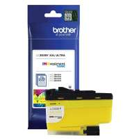 Original Brother LC3039Y inkjet cartridge - ultra high yield yellow