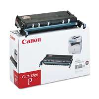 Genuine OEM Original Canon 7138A002AA toner cartridge - black