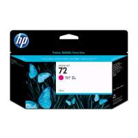 HP 72XL, C9372A OEM ink cartridge, high yield, magenta