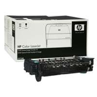 Genuine OEM Original HP C9734B image transfer kit