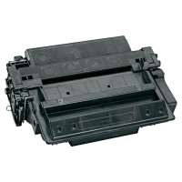 Cartridge America Compatible HP Q6511X (11X) toner cartridge - high capacity (high yield) MICR black