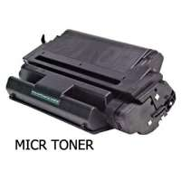 Cartridge America Compatible HP C3909A (09A) toner cartridge - MICR black