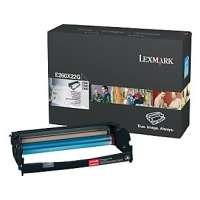 Lexmark E260X22G original drum, 30000 pages
