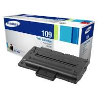 Samsung MLT-D109S original toner cartridge, 2000 pages, black
