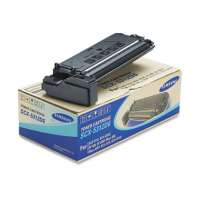 Samsung SCX-5312D6 original toner cartridge, 6000 pages, black