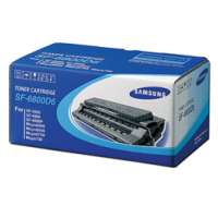 Samsung TDR-685 original toner cartridge, 7200 pages, black