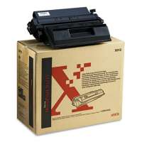 Xerox 113R446 original toner cartridge, black